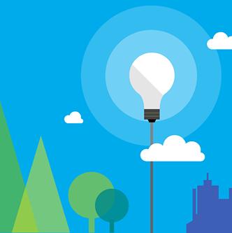 Microsoft Azure od danas dostupan u Bosni i Hercegovini
