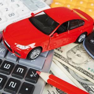 Najzastupljenija vrsta osiguranja u neživotnim osiguranjima i dalje je osiguranje od odgovornosti za motorna vozila s ukupno zaračunatom premijom od 58,8 milijuna maraka u siječnju 2015.