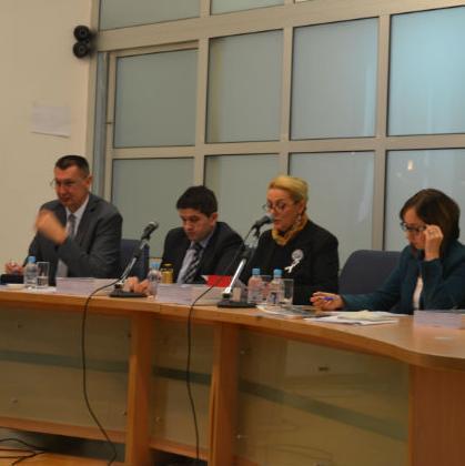 Zastupnici Skupštine Kantona Sarajevo jednoglasno su podržali Nacrt Zakona o visokom obrazovanju i time podržali reforme u ovoj oblasti.
