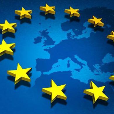 Zagreb čeka kako će EK ugraditi kriterije u pregovore sa Srbijom