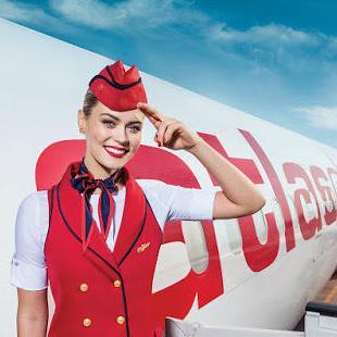 Sa aerodroma Sarajevo već je ranije saopćeno kako očekuju prekretnicu u poslovanju u ovoj godine i nadaju se prometu od oko milion putnika.