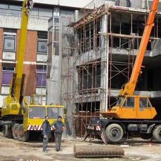 Rekonstrukcija Doma zdravlja Kumrovec: Slijedi tender za drugu fazu radova