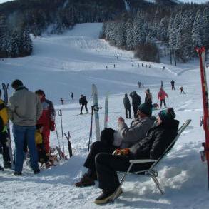 Na Bjelašnici zvanično otvorena zimska turistička sezona