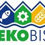 """Završen 6. međunarodni sajam """"EKOBIS 2008"""""""