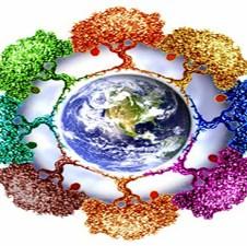 Objavljen spisak korisnika sredstava Fonda za zaštitu okoliša FBiH: Više od pet miliona KM za 28 projekata