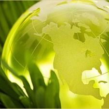 Brojne aktivnosti u KS planirane u okviru Evropske sedmice za smanjenje otpada