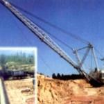 Vlada ZDK-a usvojila četiri koncesije za eksploataciju mineralnih resursa u Zenici, Žepču i Tešnju