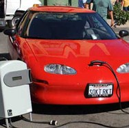"""Prepoznat značaj """"zelenih"""" automobila: U RS-u 15 elektromobila"""