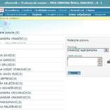 Informatizacija društva: Elektronski dnevnici u sarajevskim školama