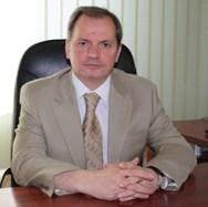 Elmir Čičkušić, direktor Javne zdravstvene ustanove Univerzitetski klinički centar Tuzla