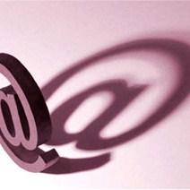 GMS uradio istraživanje kvaliteta email komunikacije zaposlenika bh. institucija: Da li je građanin kupac u Bosni i Hercegovini ???