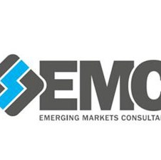 Uspješan kvartal za sarajevski EMC