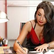 Emina Husedžinović, jedna od najuspješnijih modnih kreatorki u BiH