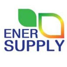 """Osma ljetna škola """"Obnovljivi izvori energije i energijska efikasnost"""" od 21. avgusta do 01. septembra u Fojnici"""