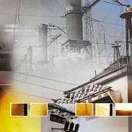 Predstavljen projekt proizvodnje električne i toplotne energije iz drugih izvora u KS