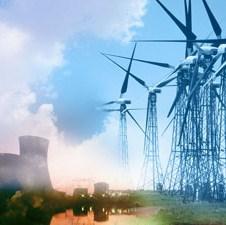 Energetika i agrar najveći potencijali