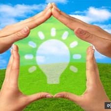 Energetski dani u Prijedoru: Predstavljena ekonomija energetske efikasnosti