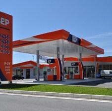 """Skupštine dioničara donijela odluku da """"Energopetrol"""" nastavi poslovanje"""