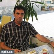 Enis Demirović, vlasnik hotela Merona Spa i Merona Nova: Strastveni ljubitelj brzine