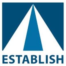 Establish poslovno savjetovanje: Prezentacija poslovanja u otvorenom dvospratnom autobusu - 14.08.2009. godine