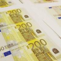 Banja Luka: Potpisana dva grant ugovora vrijedna 15,5 miliona eura