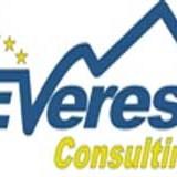 "Everest Consulting: Seminar o temi ""Krizni menadžment"" - 07. i 08. oktobra 2009. godine"
