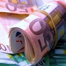 Savjet ministara BiH: Grant od 10 miliona eura za unapređenje vodovoda u RS