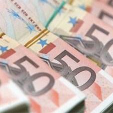Analiza poslovanja: Mikrokreditne organizacije u BiH oporavile se od krize