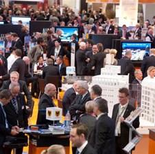 Na sajmu u Minhenu: Predstavljena investiciona ponuda projekata iz RS-a