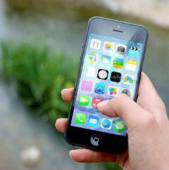 Čuvajte se mobitela: Ove vas aplikacije redovito špijuniraju