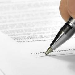 """U JU """"Služba za zapošljavanje Kantona Sarajevo"""" počelo je potpisivanje ugovora sa 348 poslodavaca koji se nalaze na Listi poslodavaca za učešće u Programu sufinansiranja zapošljavanja 800+."""