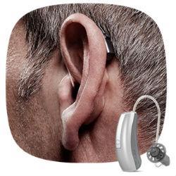 Želite li čuti prirodan zvuk?