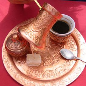 Tajna bosanske kafe: Britanci otkrili tajnu, a znate li je vi?
