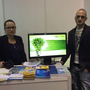 Savez općina i gradova FBiH predstavio projekte na Renexpo