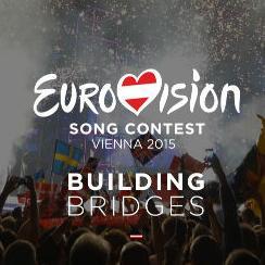 Na Evroviziji u Beču 39 država, BiH ne učestvuje