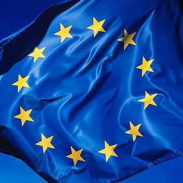 EU: Narednih pet godina  bez povjerenstva za proširenje