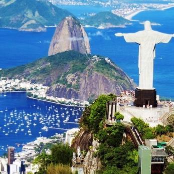 Veliko interesovanje bh. građana za putovanje na prvenstvo u Brazil