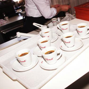 Mostar slavi Međunarodni dan kave