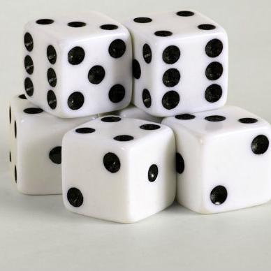 Novina je i članak koji se odnosi na porez na dobitke od klasičnih igara na sreću.