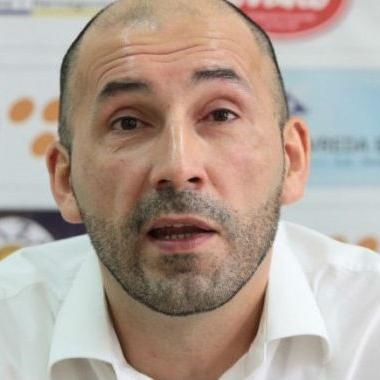 Mahmutović: Očekujem veliki pad bh. košarke, sport ovdje nikome nije bitan