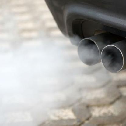 Za automobile nižih euro karakteristika plaćat će se veće naknade za eko testove.