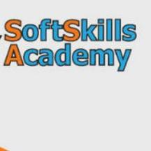 U petak Soft Skills Academy Sarajevo