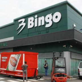 As DEPO Portal has learned from sources close to this giant from Tuzla, the Competition Council BiH approved Bingo to take over Interex.