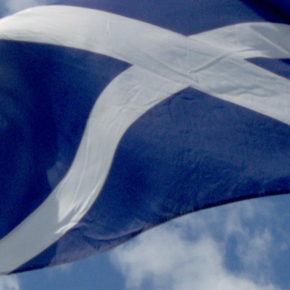 Za škotske glasače ekonomija predstavlja najvažnije pitanje