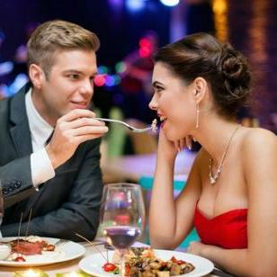 Hotel Opal Exclusive - Slavimo ljubav na obalama Une!