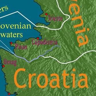 Slovenija i dalje za arbitražu, ne vjeruje u pregovore