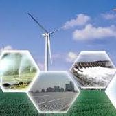 U Neumu od 15. do 19.09. savjetovanje o velikim električnim sistemima