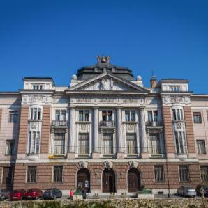 Privredna banka Sarajevo d.d posluje s ukupnim kapitalom od 56 miliona KM