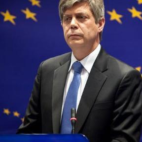 Šef Delegacije Evropske unije i specijalni predstavnik EU u BiH ambasador Lars-Gunnar Wigemark ocijenio je pozitivnim dogovor o mehanizmu koordinacije.