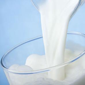 Vlada Republike Srpske zadužila je danas entitetsko Ministarstvo poljoprivrede, šumarstva i vodoprivrede da posebnu pažnju usmjeri na rješavanje problema u mljekarskom sektoru.